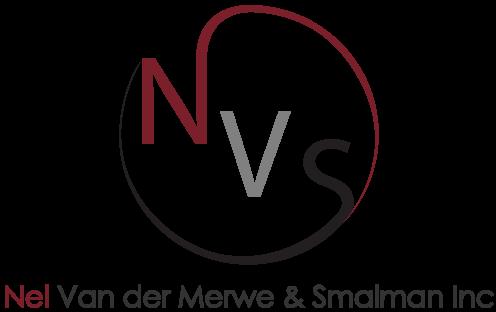 2016-09-28_nvs_logo